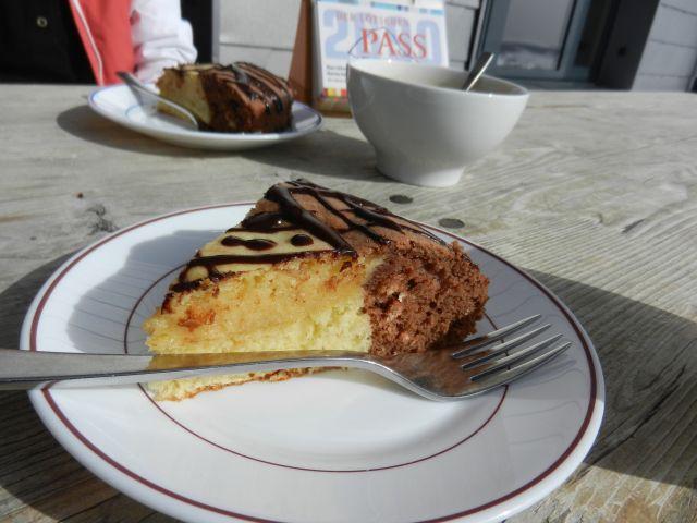 14_Kuchen