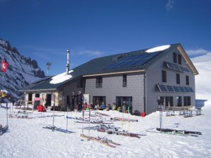 Hütte_Winter_11