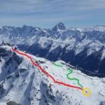 winterwanderweg_loetschenpass