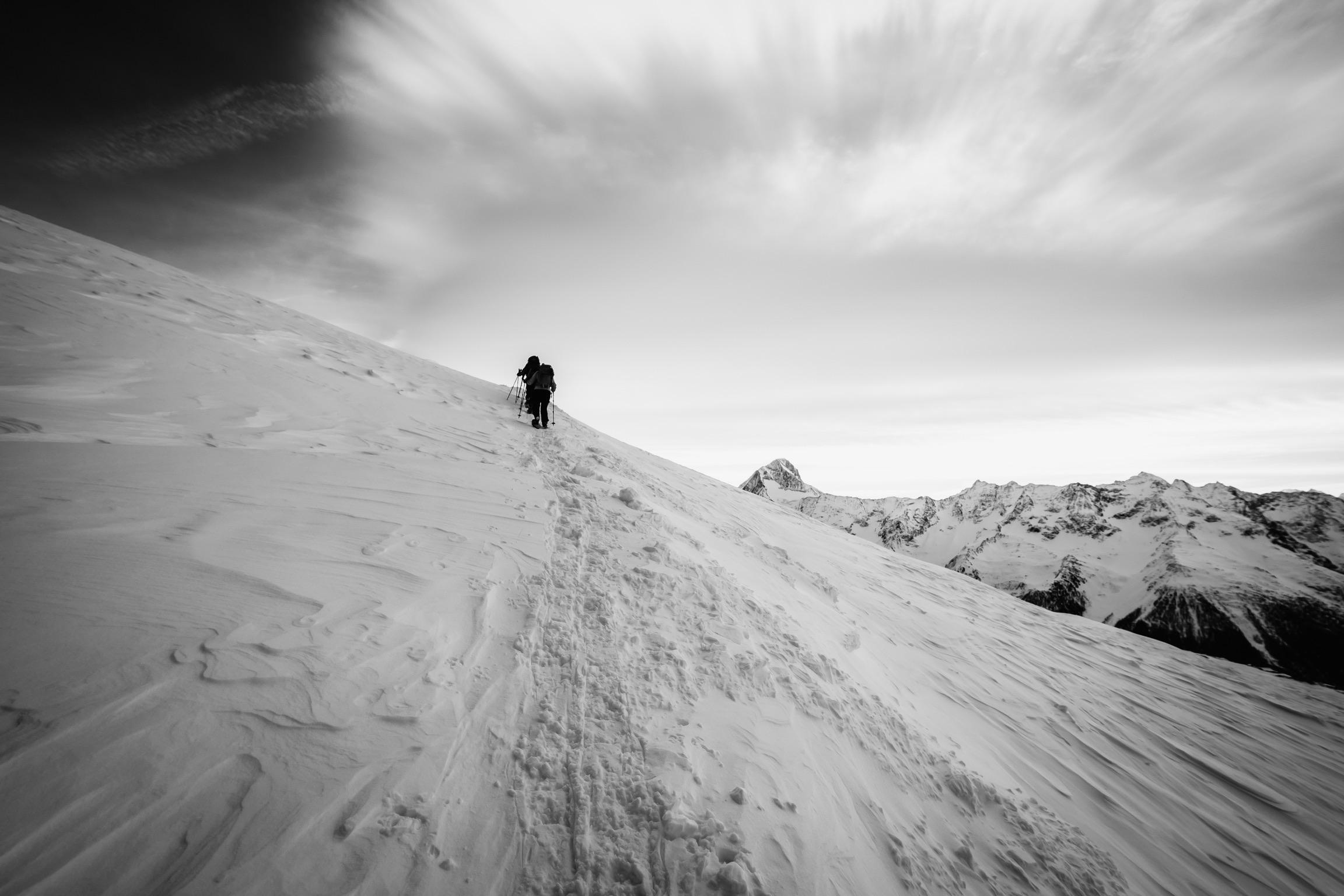 20_Schneeschuhweekend_Derek_6